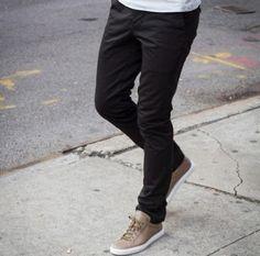 Fashion_mens_.instagram.com