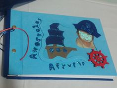 wishbook-little pirate..