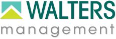 Walters Management Company dedicated to providing quality community management services in Temecula. Walters Management provides the essential services to maintain, protect and enhance the value of your home and community.