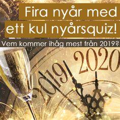 Festlekar till nyårsfest - Fira fest Grape Vines, Vineyard Vines, Vines
