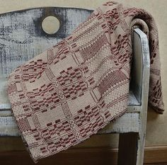 Stay warm this fall with our Cozy Country Throws! Now 20% Off! http://marciscountrymarket.com/t/cozy-country-throws…