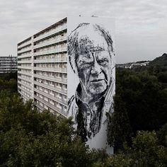 Hendrik-ecb-Beikirch-mural-art-Heerlen-The-Netherlands-slide-02
