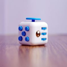 Age Range: > 8 years old,12-15 Years,> 6 years old,Grownups Type: Puzzle Cube Warning: None Features: Mini Model Number: BZX1452 Material: Silicone Brand Name: TOUCHMEL Order Number: Anti-stress Cubes