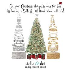 It's the perfect time to host a Trunk Show!  It's Dot Dollars now through 12/15 - For every $50 you spend, you will earn $25 in Dot Dollars (redeemable 12/29-1/5 towards a $50 purchase)! Shop: http://www.stelladot.com/ts/pmwb6  NOW it pays to SHOP!  Get a gift and give yourself a gift! #dotdollars #styledbymarcia #gifting