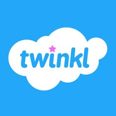 Twinkl's Home Learning Hub has you covered during school closures. Whether you're a teacher providing home learning support, a parent looking for guidance, or a teacher looking for activities for use in school. Teaching Packs, Primary Teaching, Teaching Ideas, Lesson Plan Templates, Card Templates, Lesson Plans, Postcard Template, Invoice Template, Report Template
