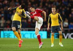 Blog Esportivo do Suíço:  Arsenal vence vice-lanterna e segue sonhando com Champions