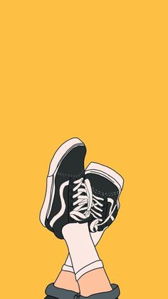 Get Cool Vans Wallpaper for iPhone This Month by Uploaded by user Emo Wallpaper, Iphone Wallpaper Images, Shoes Wallpaper, Star Wars Wallpaper, Iphone Background Wallpaper, Tumblr Wallpaper, Aesthetic Iphone Wallpaper, Aesthetic Wallpapers, Black Wallpaper