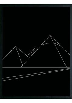 http://loftbar.pl/70844-2821-thickbox/grafika-kair-giza-piramidy.jpg