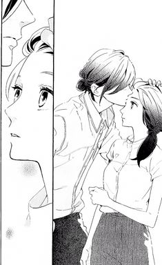 Tsubaki-chou Lonely Planet Vol.3 Ch.13 página 3 (Cargar imágenes: 10) - Leer Manga en Español gratis en NineManga.com