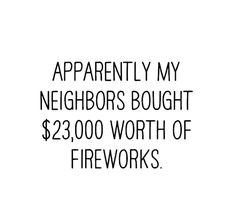 Fireworks, Jokes, Math, Funny, Red, Blue, Husky Jokes, Math Resources, Memes