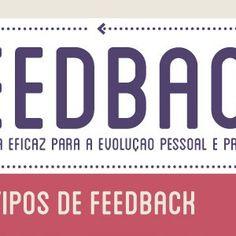 FeedBack – Ferramenta Eficaz Para a Evolução Pessoal e Profissional