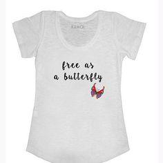 Peça por whatsapp (41) 9924 4500 ou Compre online: www.prikamoi.com.br com FRETE GRÁTIS na compra de duas ou mais camisetas Temos todas as estampas em tamanhos infantis!  #fashion #style #stylish #love  #me #cute #photooftheday #beauty #beautiful #instagood #instafashion #pretty #girly#girl #girls #styles #outfit #shopping #moda #lookdodia #tee#tees #tshirt #tshirts #camisetas #camiseta #garotasdegrife #modaparameninas #estilosparagarotas