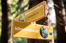 #erlebnisweg #klimawandeln #Klimawandel #erlebniswegklimawandeln #naturerlebnis #themenweg #naturerlebnis #Familie #Kinder #wandern #spaß #Erlebnis #naturpark #muerzeroberland #naturparkmuerzeroberland #visitmuerzeroberland #visitsteiermark #visithochsteiermark Packing, Hiking, Bag Packaging