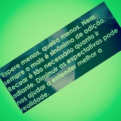#pensamento