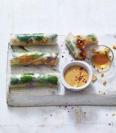Vegetarian-summer-rolls-updated