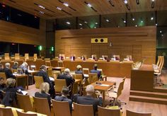 Links Can Infringe Copyright In EU, European Court of Justice Rules