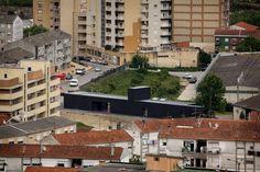 0715ABA Asociación Barrio Alagoas / Belém Lima Arquitectos