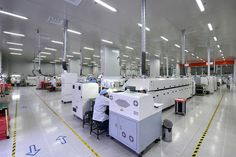 Gionee mobiles manufactured over 2.5 Crore phones in 2012 at its world class facility.