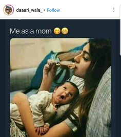 Paki baat ha ye to😂😂 Funny Minion Memes, Crazy Funny Memes, Really Funny Memes, Funny Relatable Memes, Funny Comebacks, Hilarious Memes, Stupid Quotes, Cute Funny Quotes, Jokes Quotes