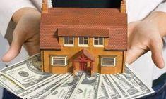 Ритуал на продажу квартиры