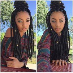 Gorgeous‼️