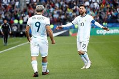 Messi, Football, Running, Sports, Instagram, Tops, Wallpapers, Fashion, Argentina