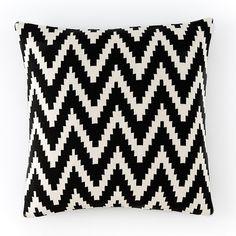 "Shiraleah Mercer Decorative Pillow, 20"" x 20"""