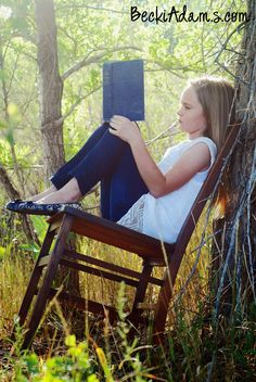 Becki Adams Designs: Back to School Photo Ideas