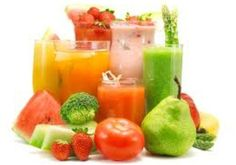 Best Diet For Gout