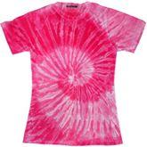 Wholesale Tie Dye Apparel Retailer, Tie Die T-Shirt, Children's Clothes, Hoodies, Bucket Hat