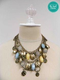 Shake It Up + Boca  ~ #PremierDesigns jewelry #weheartpremier