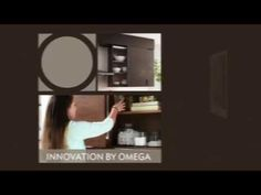 ▶ Glide By Door - New from Omega - YouTube