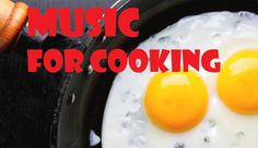 Lounge Music, Cooking, Youtube, Kitchen, Lounge, Kochen, Brewing, Cuisine, Youtubers