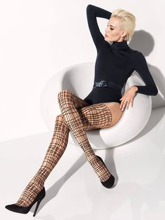 The Wolford Online Shop carries only the highest quality tights. Shop now for luxury hosiery Wolford Nylons, Pantyhose Legs, Wolford Tights, Perfect Legs, Lovely Legs, Fashion Tights, Stocking Tights, Lingerie, Sexy Stockings