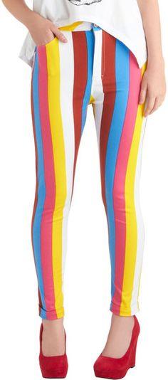 Carnival Cute Jeans    http://www.lyst.com/pooppeepuke/