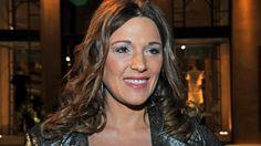 Neue Nachricht:  http://ift.tt/2xUT5O5 Simone Ballack spricht über ihr Verhältnis zu Michael