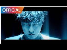 소지섭 (SO JI SUB) - 18 Years (Feat. 샛별) (18 Years (Feat. Saetbyul)) MV