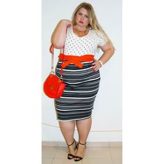 Yass!!! Wearing: @aldo bag @forever21_plus top and bracelet @tiffanyandco necklace @splashfashions shoes skirt @foscini south africa vintage belt by galleryxxl