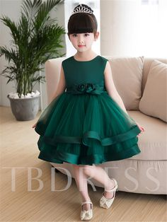 Straps Flowers Bowknot Girls Party Dress, Straps Flowers Bowknot Women Social gathering Gown Straps Flowers Bowknot Women Social gathering Gown Straps Flowers Bowknot Women Social gathering Go. Baby Girl Frocks, Frocks For Girls, Gowns For Girls, Girls Dresses, Pageant Dresses, Bride Dresses, Wedding Dresses, Summer Dresses, Cute Flower Girl Dresses