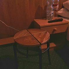 """Aki ezt a széket """"tervezte"""" simán kihereltetnem, vagy csak nő volt"""