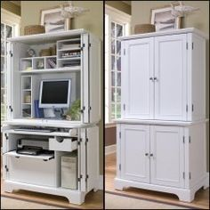 computer armoire http://buyacomputertoday.com