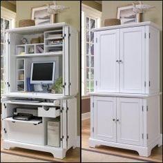 computer armoire http://buyacomputertoday.com