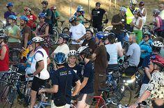 Oregon - community action for sustainability - CASwiki Sustainability, North America, Oregon, Action, Community, Group Action, Sustainable Development, Communion