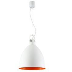 Radiant Lighting and Electrical JC25  sc 1 st  Pinterest & Radiant Lighting and Electrical LS362 | Lighting | Pinterest ... azcodes.com