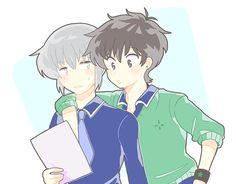 Spoiled Rich Kids, Fruits Basket Anime, Art Memes, One Pic, Nerd, Doodles, Kawaii, Fan Art, Manga