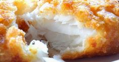 Southern foods recipes.