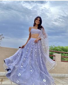 Desi Wedding Dresses, Party Wear Indian Dresses, Party Wear Lehenga, Dress Indian Style, Indian Fashion Dresses, Indian Wedding Outfits, Indian Designer Outfits, Bridal Outfits, Indian Outfits