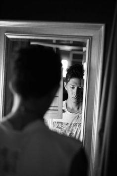 Takahiro Moriuchi, One Ok Rock, First Story, Oclock, My Music, My Love, People, Rook, Alice