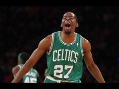 Jordan Crawford 23 points,7 assists vs New York Knicks 12/8/2013 - Highl...