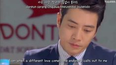 Cunning Single Lady, Joo Sang Wook, All Songs, Korean Dramas, Just Love, Venus, Kdrama, Singing, Track
